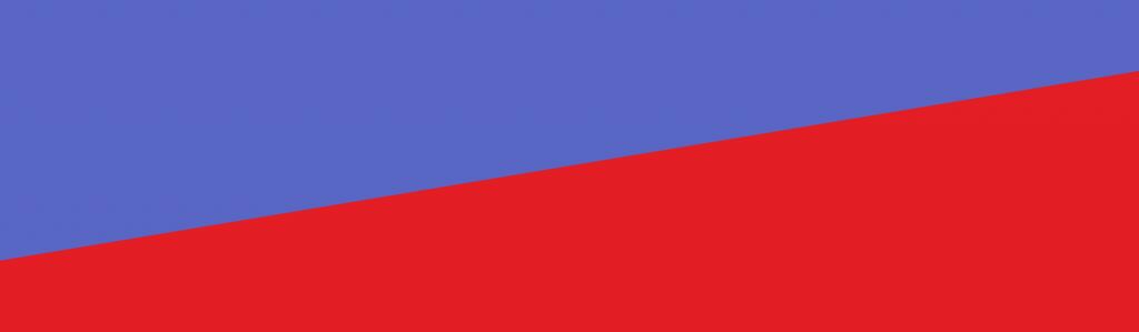 Самарская областная организация Российского профсоюза работников промышленности